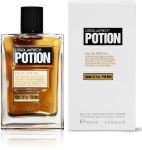 Potion Dsquared