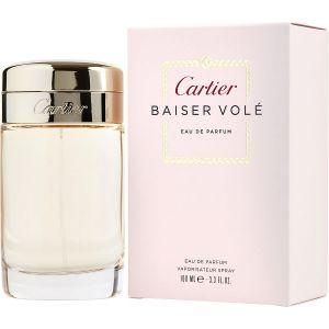 Cartier Baiser Volè