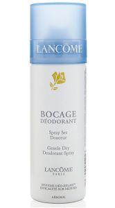Lancome Bocage Dèodorant Spray