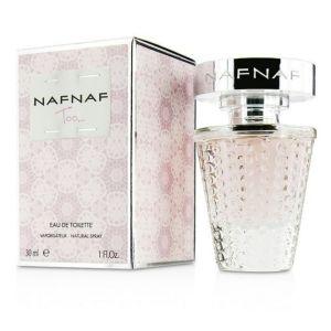 Naf Naf Too