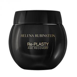 Helena Rubinstein Re-Plasty Age Recovery Crema Notte