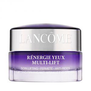 Lancôme Rénergie Yeux Multi-Lift (Contorno occhi)