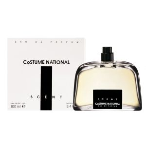 Costume National SCENT