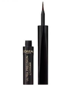 L'oreal Ultra Precision by Superliner