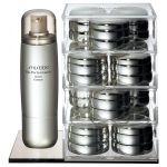 Shiseido Bio-Performance - Intensive Skin Corrective Program