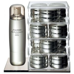 Shiseido Bio-Performance - Intensive Skin Corrective Program