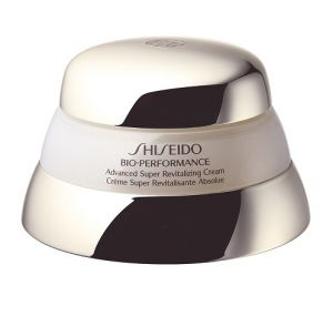 Shiseido Bio-Performance - Advanced Super Revitalizing Cream