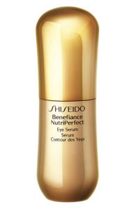 Shiseido Benefiance Nutriperfect - Eye Serum