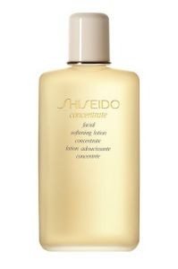 Shiseido Concentrate - Softening Lotion