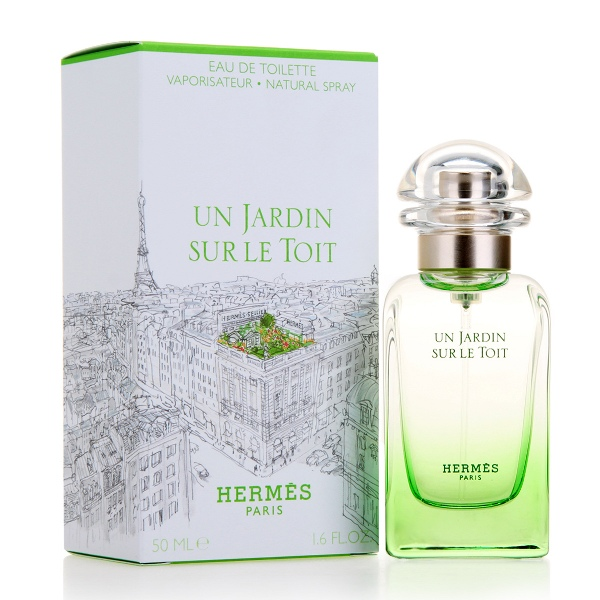 Perfumery products un number