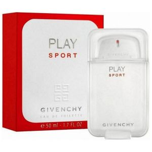 Play Sport Givenchy