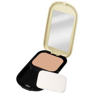 Max Factor fondotinta Face Finity Compact