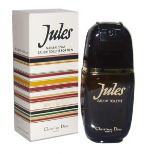 Jules For Men Dior