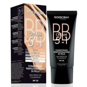 Deborah BB Cream 5 in 1