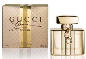 Gucci Première