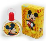 Mickey Mouse (Profumo per Bambini)
