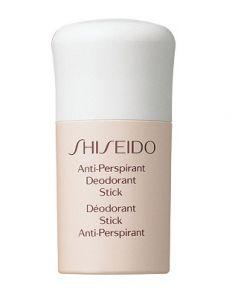 Shiseido - Anti-Perspirant Deodorant Stick
