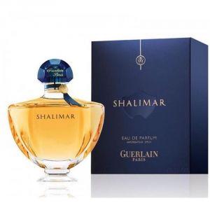 Shalimar Guerlain