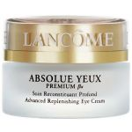 Lancome - Absolue Yeux Premium Bx