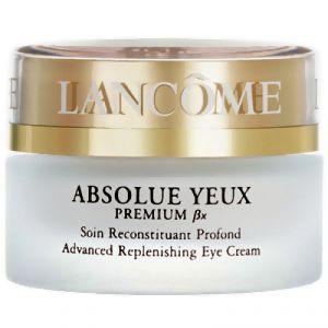 Lancôme - Absolue Yeux Premium Bx