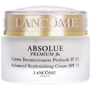 Lancôme - Absolue Premium Bx