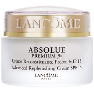 Lancome - Absolue Premium Bx