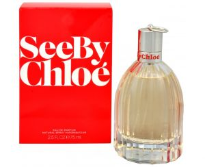 SeeBy Chloè