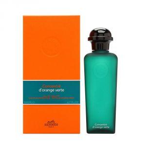 Concentrè D'Orange Verte Hermes