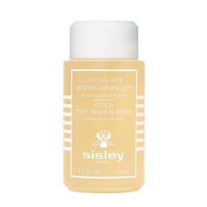 Sisley Lotion aux Rèsines Tropicales