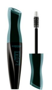 Deborah Mascara 24Ore Absolute Volume Waterproof
