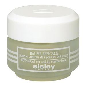 Sisley Baume Efficace Contour des Yeux et des Lèvres