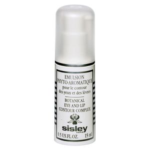 Sisley Emulsion Phyto-Aromatique