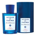 Acqua di Parma - Blu Mediterraneo - FICO di AMALFI