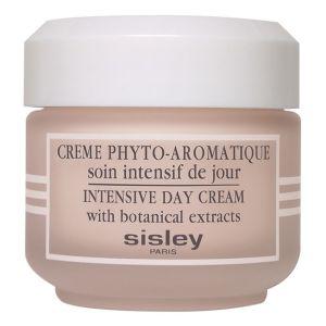 Sisley Creme Phyto Aromatique