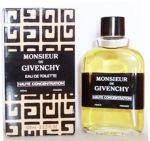 Monsieur de Givenchy Haute Concentration