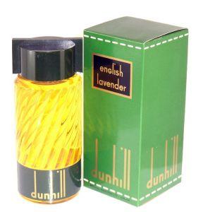 English Lavender Dunhill