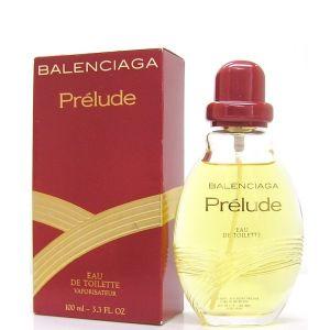 Prelude Balenciaga