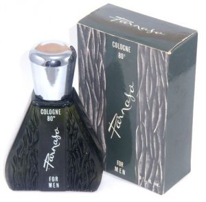 Parnaso Reyza For Men