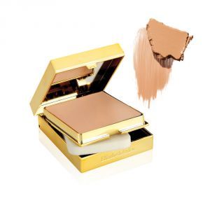 Arden Flawless Finish Sponge-On Cream Makeup