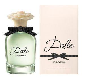 Dolce Dolce & Gabbana