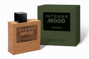 Dsquared Intense He Wood