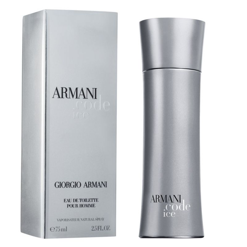 Explore the world of beauty with the Official Giorgio Armani Beauty website. Luxury fragrances, makeup, gifts and skincare for women and men with expert tips.