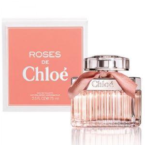 ROSES de Chloè