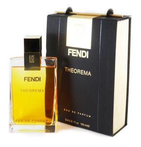 Theorema Fendi