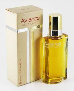 Aviance Prince Matchabelli
