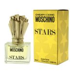 Cheap And Chic STARS Moschino