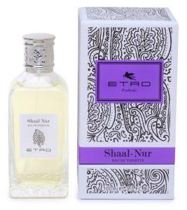 ETRO Shaal-Nur