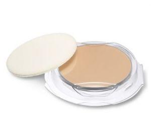 Shiseido Sheer and Perfect Compact (REFILL)