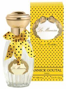 Le Mimosa Annick Goutal