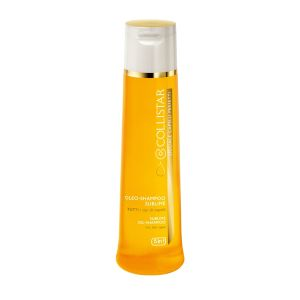 Collistar Oleo-Shampoo Sublime